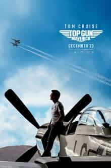 دانلود کالکشن فیلم تاپ گان Top Gun