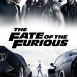 دانلود فیلم سریع و خشن 9 – Fast And Furious 9 2021