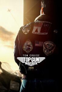 دانلود فیلم Top Gun 2: Maverick 2020