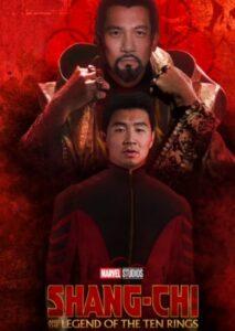 دانلود فیلم 2021 Shang-Chi and the Legend of the Ten Rings