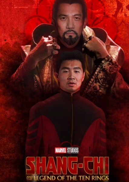 دانلود فیلم 2021 Shang-Chi and the Legend of the Ten Rings