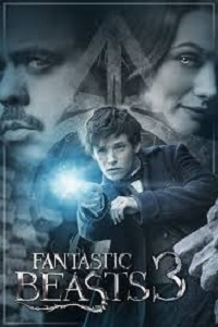 دانلود فیلم Fantastic Beasts and Where to Find Them 3 2021