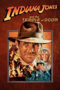 دانلود فیلم Indiana Jones 5 2021 با لینک مستقیم
