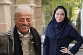 دانلود فیلم ایرانی جعبه کوچک فلزی
