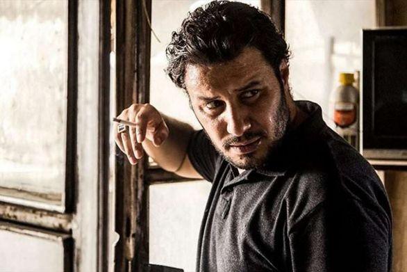 دانلود فیلم ایرانی دوزیست