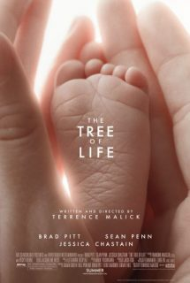 دانلود فیلم درخت زندگی با دوبله فارسی