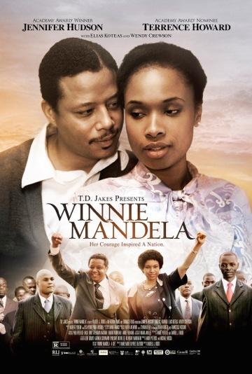 دانلود فیلم وینی ماندلا با دوبله فارسی