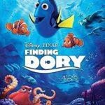 دانلود انیمیشن در جستجوی دوری Finding Dory