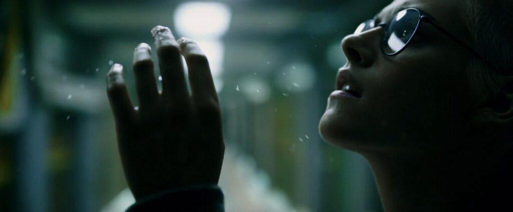 دانلود فیلم خارجی زیر آب 2020 با دوبله فارسی
