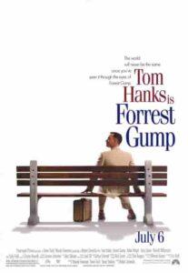دانلود فیلم فارست گامپ Forrest Gump با دوبله فارسی