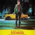 دانلود فیلم راننده تاکسی Taxi Driver 1976 با دوبله فارسی