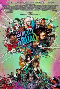 دانلود فیلم suicide squad