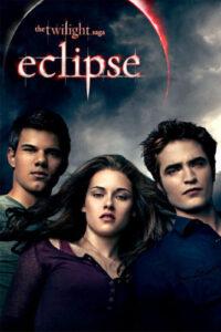 دانلود فیلم The Twilight Saga: Eclipse 2010
