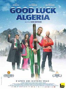 دانلود فیلم موفق باشی با دوبله فارسی