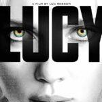 دانلود فیلم لوسی Lucy 2014 با دوبله فارسی