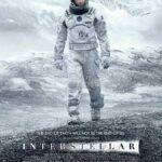 دانلود فیلم Interstellar 2014 با دوبله فارسی