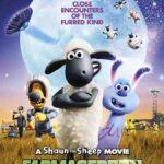 دانلود انیمیشن A Shaun the Sheep Movie 2019