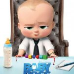 دانلود انیمیشن بچه رئیس 1 و 2 با دوبله فارسی