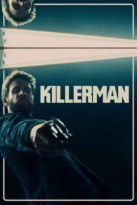 دانلود فیلم آدمکش Killerman 2019