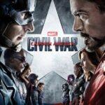 دانلود کالکشن کاپیتان آمریکا Captain America
