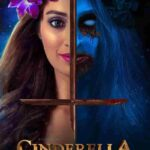 دانلود فیلم سیندرلا Cinderella 2021