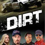 دانلود فیلم خاک Dirt 2018 با دوبله فارسی