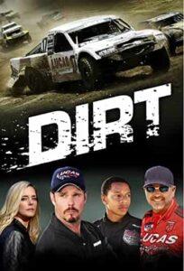 دانلود فیلم خاک Dirt 2018