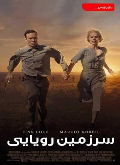 دانلود فیلم Dreamland 2019با زیرنویس فارسی