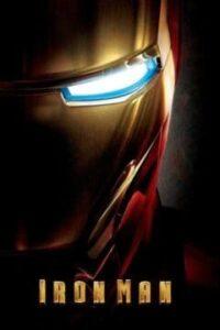 دانلود کالکشن مرد آهنی Iron Man