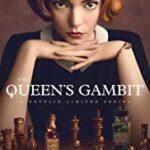 دانلود سریال ملکه شطرنج دوبله فارسی The Queens Gambit s02