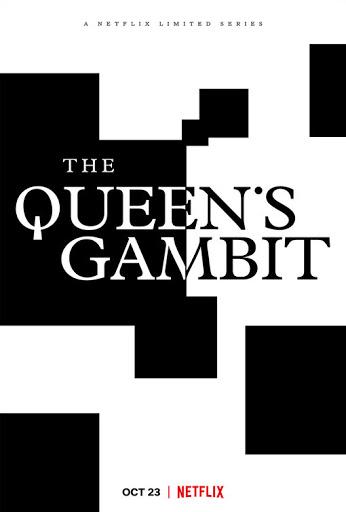 دانلود سریال ملکه شطرنجبا زیرنویس فارسی