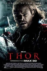 دانلود کالکشن ثور Thor