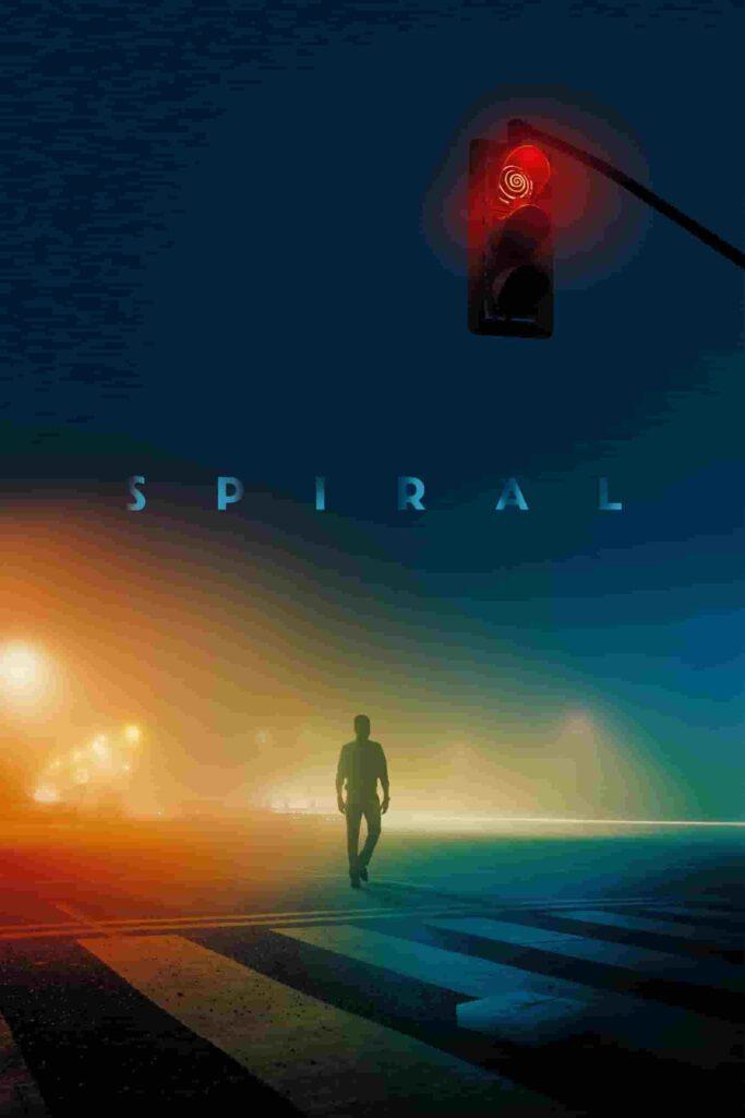 دانلود فیلم Spiral 2021با زیرنویس فارسی