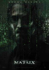 دانلود کالکشن ماتریکس The Matrix