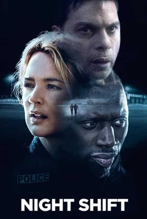 دانلود فیلم Night Shift 2020