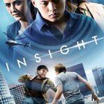 دانلود فیلم بصیرت ( زیرنویس فارسی چسبیده ) Insight 2021