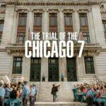 دانلود فیلم دادگاه شیکاگو ۷ The Trial of the Chicago 7