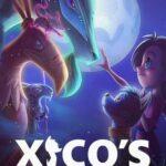 دانلود انیمیشن ماجراجویی زیکو Xico's Journey 2020