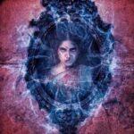 دانلود فیلم افسانه دورگاماتی Durgamati: The Myth