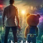 دانلود فیلم هندی تدی Teddy 2021