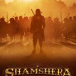 دانلود فیلم شمشیر Shamshera 2021