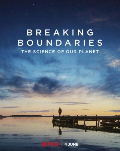دانلود فیلم The Science of Our Planet 2021