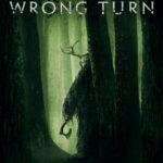 دانلود فیلم پیچ اشتباه Wrong Turn 2021
