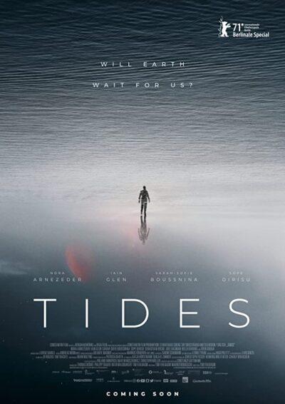 دانلود فیلم کلونی Tides 2021