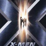 دانلود فیلم مردان ایکس 1 X-Men 2000