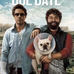 دانلود فیلم موعد مقرر با دوبله فارسی Due Date 2010