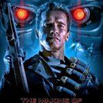 دانلود فیلم ترمیناتور 2 Terminator 2 Judgment Day