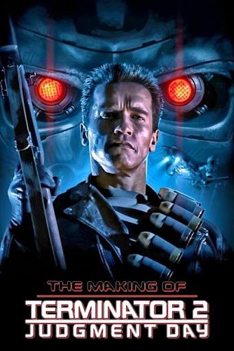 دانلود فیلم ترمیناتور 2 Terminator 2: Judgment Day