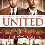 دانلود فیلم اتحاد با دوبله فارسی United 2011