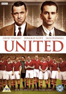 دانلود فیلم اتحاد United 2011